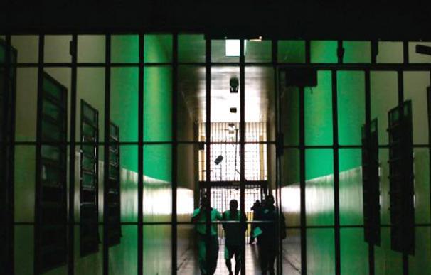 Ada, el último nombre de la terrorífica lista de condenados a pena de prisión permanente