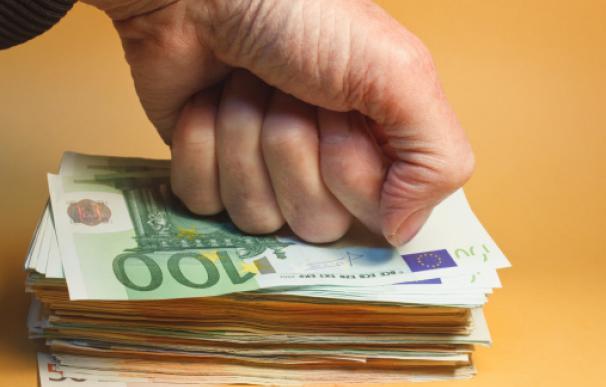 Movistar se lanza a los préstamos al consumo de hasta 3.000 euros sin comisiones