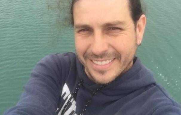 El chef español asesinado en México