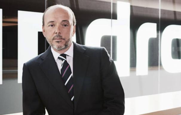 Javier Monzón será el nuevo presidente del Consejo de Prisa.