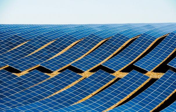 La energía solar asegura un futuro sostenible para nuestro país