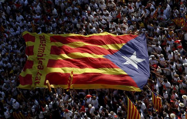 Lliga Democràtica: El partido catalanista que quiere sacar al independentismo del Govern