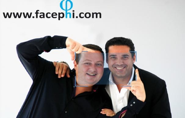 Facephi saldrá al MAB con una capitalización de 12,2 millones y un precio de 1,23 euros por acción