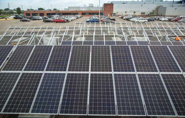 Fundación Renovables pide una ley de transición energética y un ministro dialogante