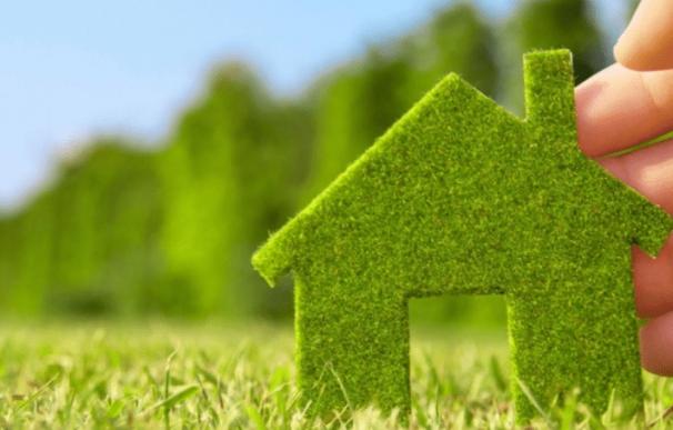 Las hipotecas verdes, un producto poco conocido con buenos descuentos