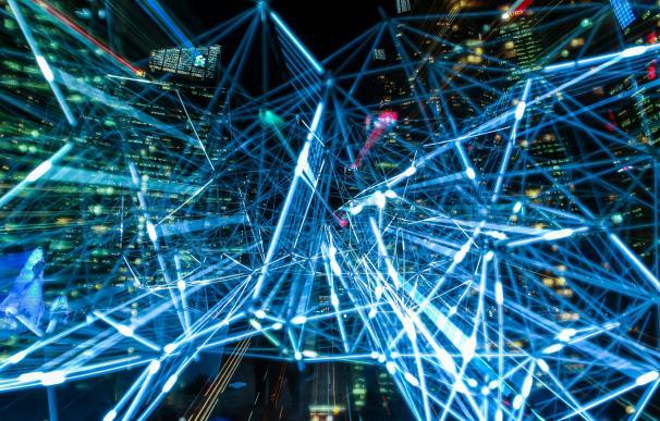Podcast | Algoritmos y Big Data: cómo las máquinas controlan ya nuestras vidas