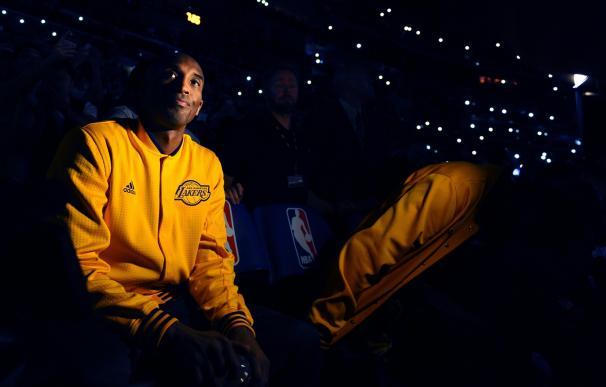 Kobe. / EP