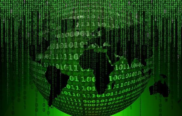 Matrix, protección de datos