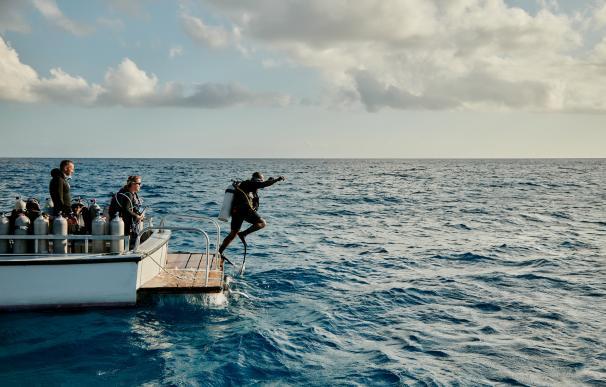Viaje a las Bahamas Aribnb