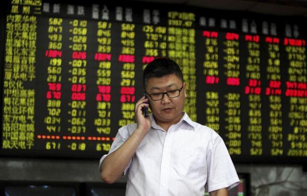 China vuelve a aprobar nuevas salidas a bolsa tras más de un año paralizadas