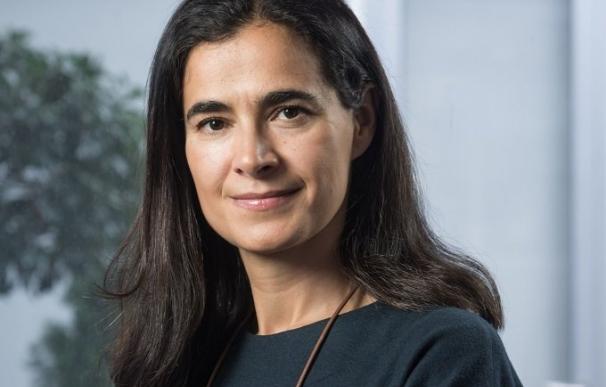 Laura Abasolo