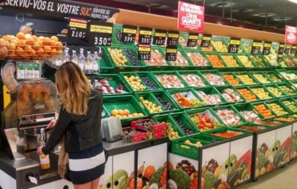 Mercadona, Alcampo, Carrefour, Dia… ¿Quién paga mejor?