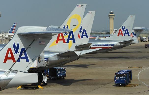 American Airlines y JetBlue anuncian su ruptura tras cuatro años de alianza