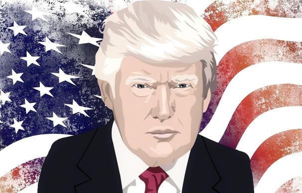 Podcast   Trump sin miedo: ni China ni las elecciones acobardan al líder tuitero