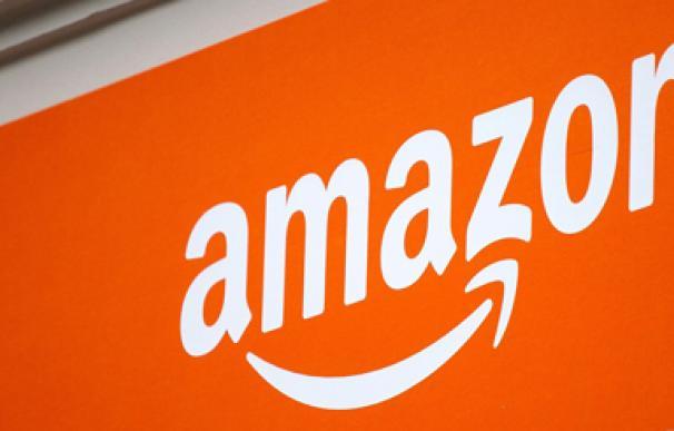 Amazon ancha