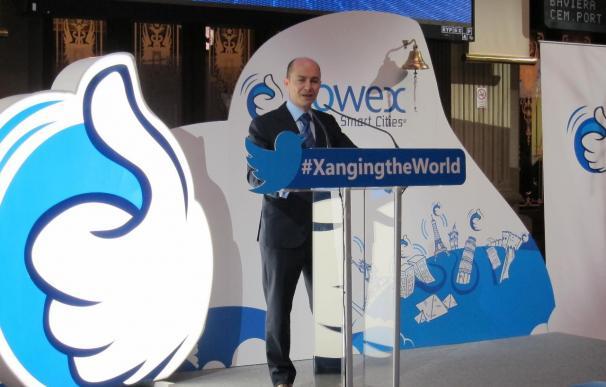 Gowex mejoró sus ventas un 60% en 2013, hasta los 182,8 millones, y supera las previsiones