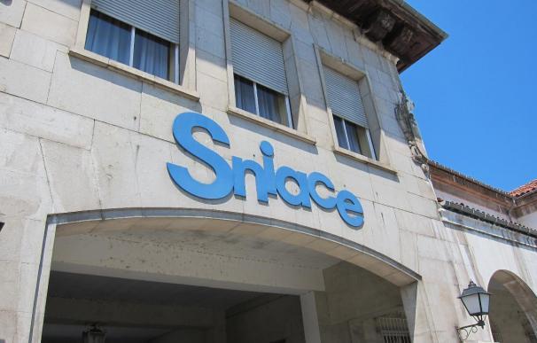 La CNMV suspende la cotización de Sniace tras presentar concurso de acreedores