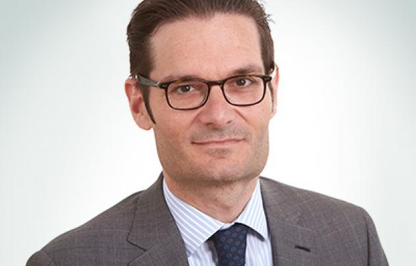 Joseph Oughourlian, gestor de Amber Capital