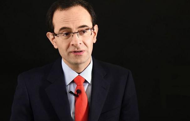 Hadi Zablit, nuevo secretario general de Renault y Nissan
