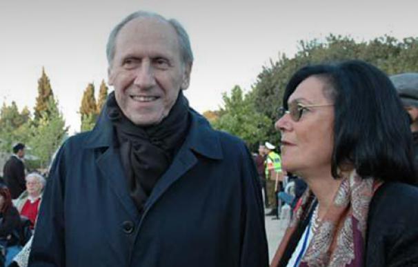 Los hijos de Max Mazin (fundador CEOE) nacionalizan a goteo sus firmas'offshore'