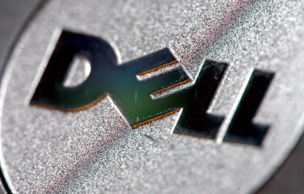 Dell gana 3.039 millones de dólares hasta octubre, el 46 por ciento más