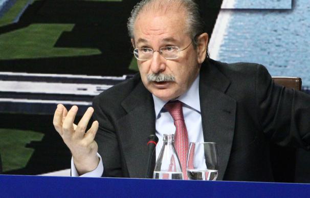 Luis del Rivero