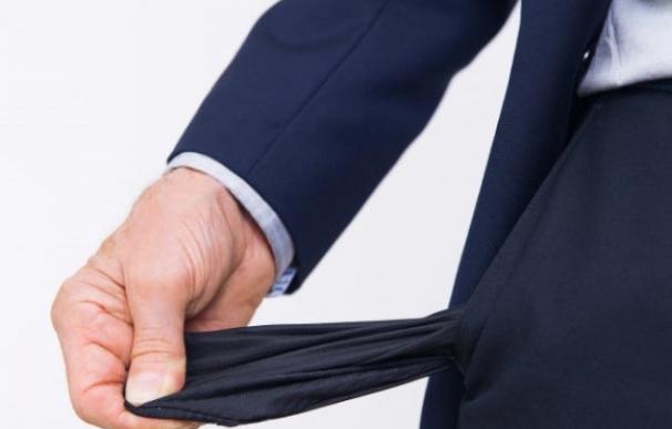 ¿Qué es un descubierto bancario y cómo debes actuar para evitarlo?