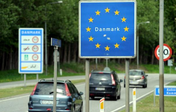 El PE pedirá que se sea justo con Bulgaria y Rumanía respecto a Schengen