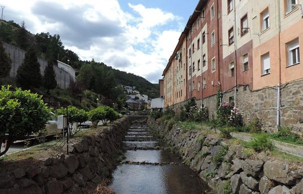 Fotografía de Tremor de Arriba, el pueblo de Leon que vende casas por 3.500 euros.