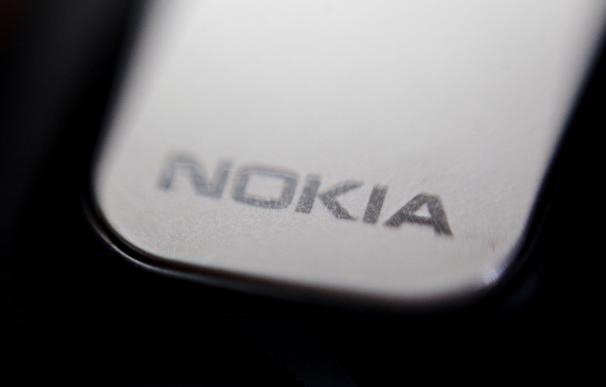 Recursos de Nokia