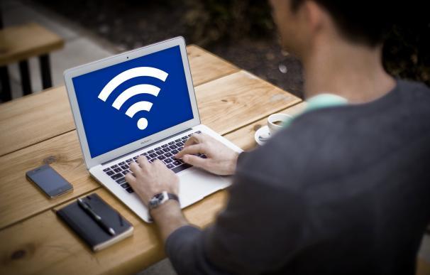 Imagen de wifi