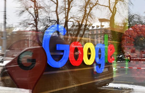 Moncloa reduce el efecto de la 'tasa Google': prevé recaudar un 25% menos