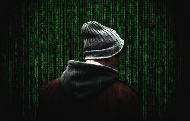 Ciberseguridad: por qué aún no hemos visto los peores ataques en la red