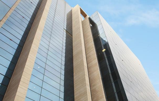 Haya Real Estate nombra a Carlos Abad presidente y a Enrique Dancausa consejero delegado