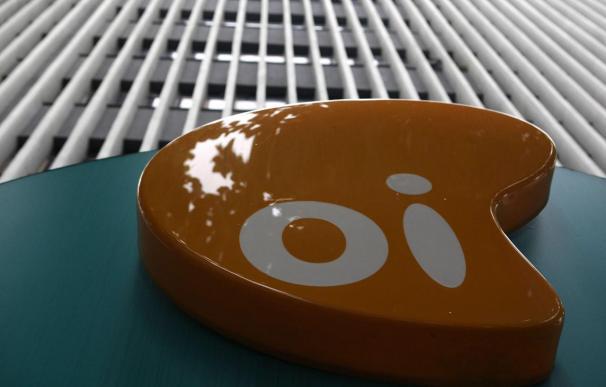 Fitch cree que potencial venta de Portugal Telecom beneficiará a Oi en Brasil