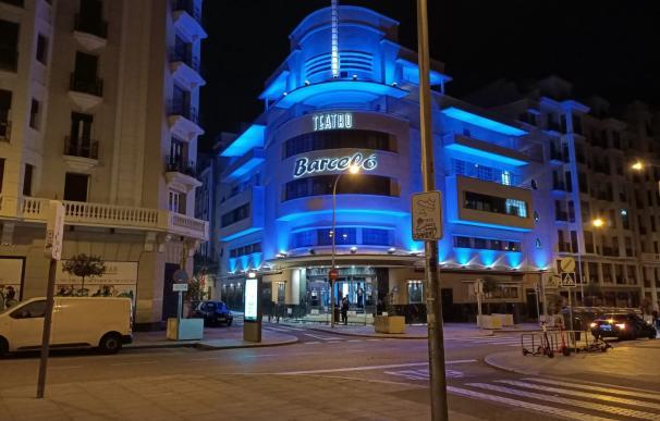Comunidad de Madrid cierra bares y restaurantes