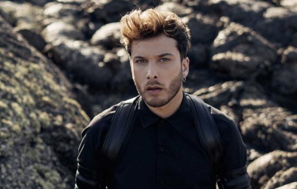 Eurovisión 2020 cancelado