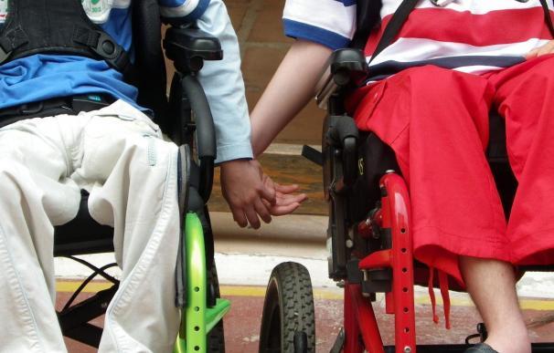 Publicadas las bases de las subvenciones por valor de 37 millones para centros y programas de discapacitados