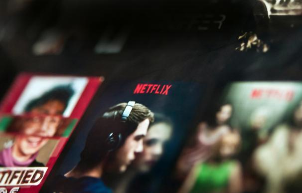Netflix a la caza de programas de entretenimiento: el fallo que se encuentra en España