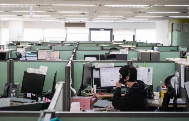 El sector de los contact centers se enfrenta a una oleada de ERTE