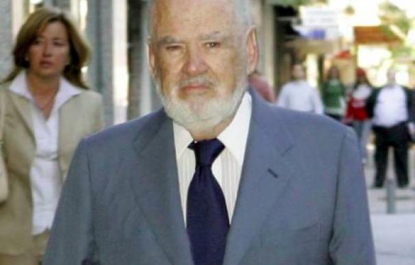 Manuel Prado y Colón de Carvajal.