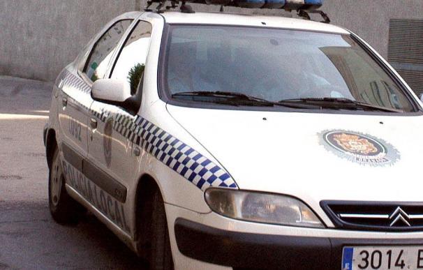 Detenido un policía jubilado tras confesar que había apuñalado a su mujer en Granada