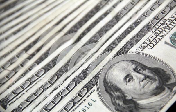 Qué es el dinero helicóptero con el que EEUU quiere reactivar el consumo en tiempos de Covid
