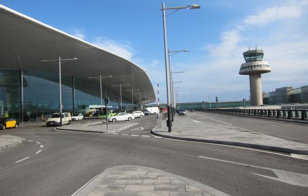 Castelldefels presenta alegaciones al mapa de ruido del Aeropuerto de El Prat