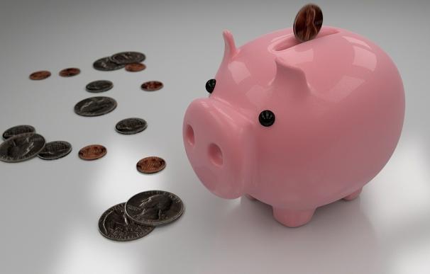 Depósitos y fondos de inversión rivalizan para rentabilizar el dinero de los ahorradores