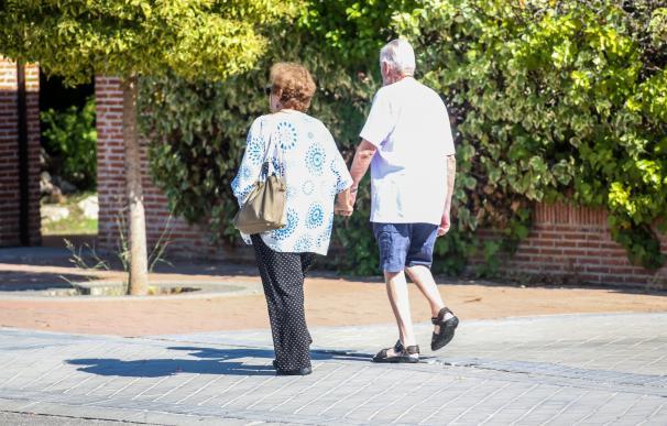 El INSS controla cada vez más las pensiones de los fallecidos