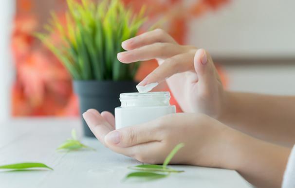 Las mejores cremas para el cuidado de la piel