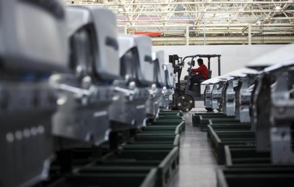 China JAC Motors confirma una nueva fábrica en Brasil debido al nuevo impuesto