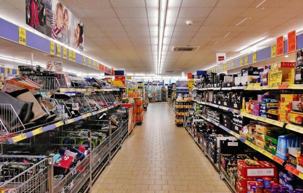Los créditos para el consumo han experimentado una subida