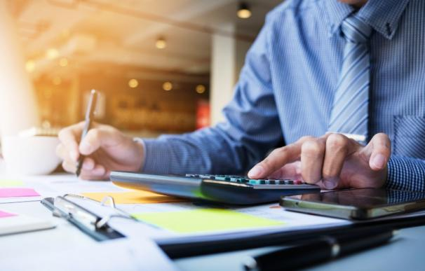 Los seguros del hogar tienen ventajas fiscales en el caso de que estén vinculados a un préstamo hipotecario de la vivienda habitual
